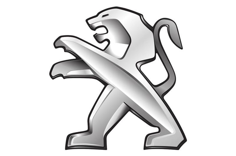 rozpoznaj markę samochod243w po logo � quiz quizy dla wiedzy