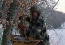 Fargo-czarna komedia-Peter Stormare