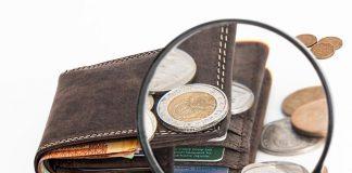 monety zdawkowe, bilon