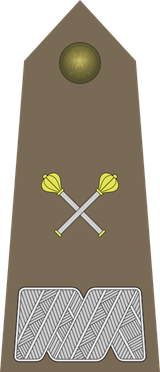 Marszałek Polski-najwyższy stopień wojskowy-quiz wojskowy