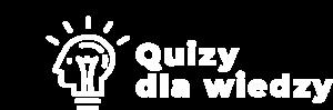 quizydlawiedzy.pl