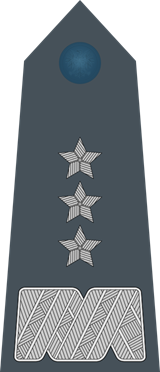 generał broni-epolet-stopnie wojskowe-quiz