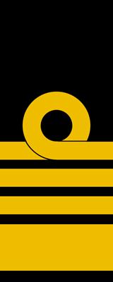 Komandor-dystynkcja-oficer-quiz