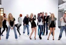 Viva i Przyjaciele-Muzyki moc-teledysk-quiz muzyczny