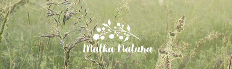 Matkanatura.pl ekologiczna uprawa ogrodu