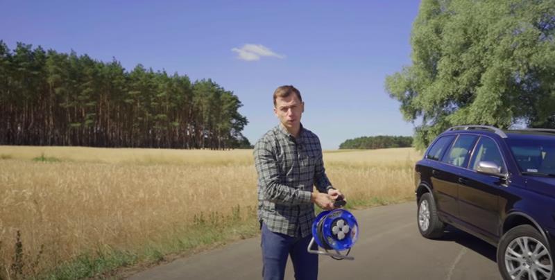Otomoto.tv-kanal motoryzacyjny-youtube-testujacy uzywane-samochody